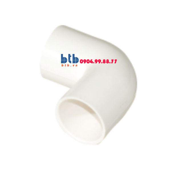 Panasonic Co cho ống 32 NPA0332