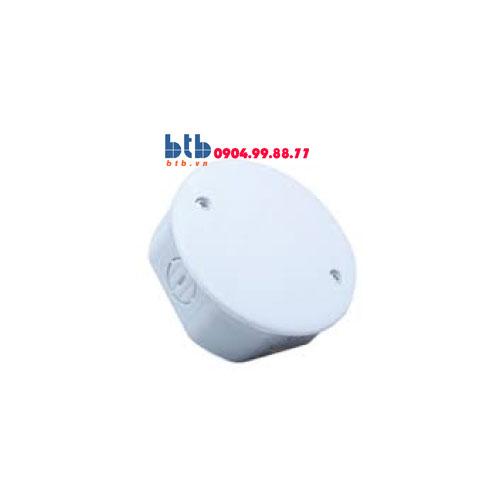 Panasonic Hộp nối tròn NPA103V