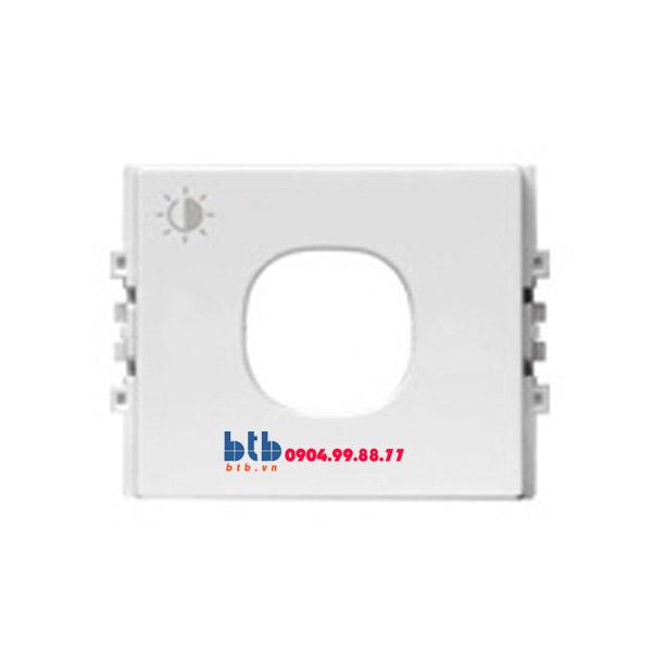 Schneider – Phím che cho drimmer đèn size M màu trắng