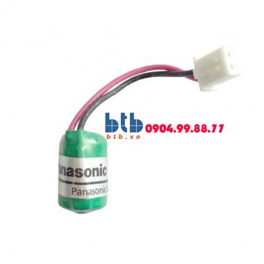 Panasonic Pin dùng cho TB118