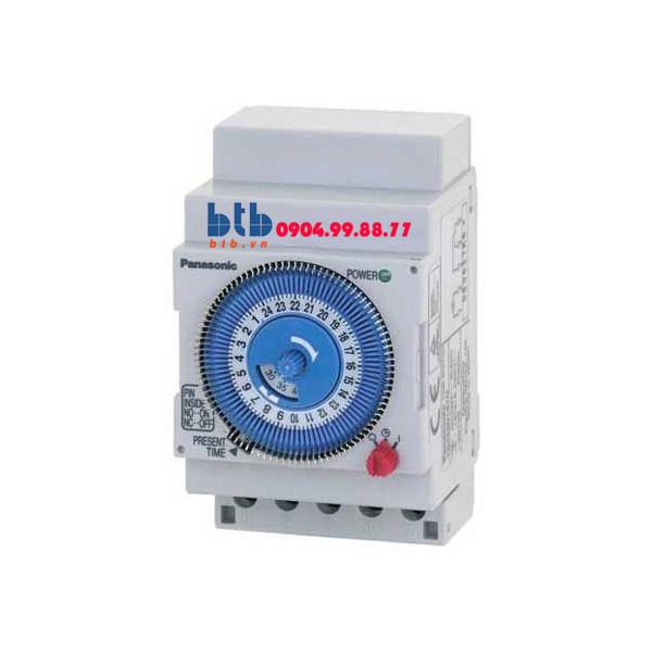 Panasonic Công tắc đồng hồ TB5560187N