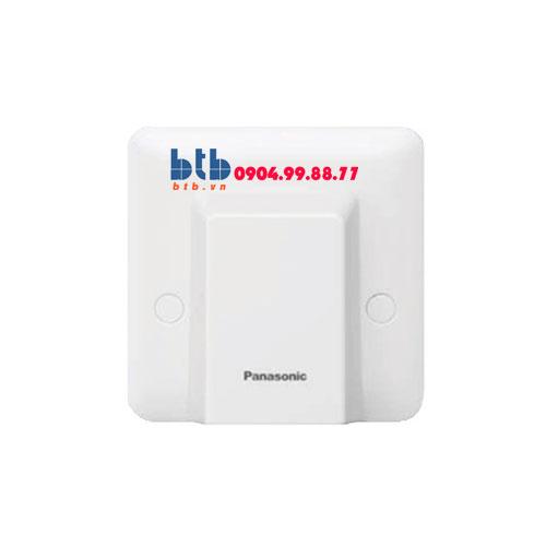 Panasonic Thiết bị chuyển tiếp 20A chuẩn BS