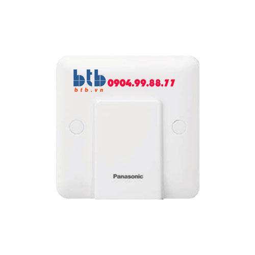 Panasonic Thiết bị chuyển tiếp 45A chuẩn BS