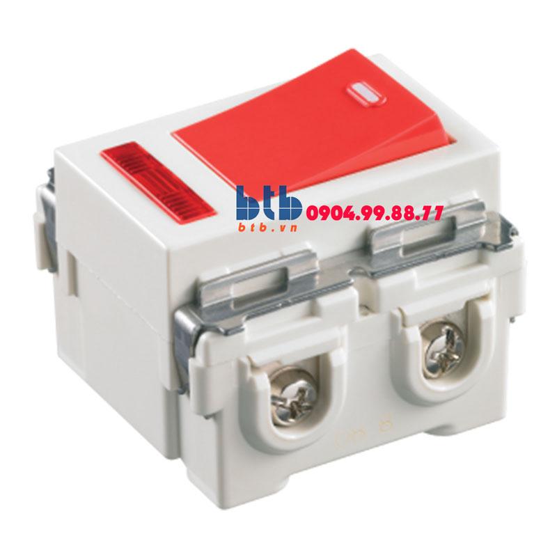 Panasonic Công tắc D có đèn báo WBG5408699W