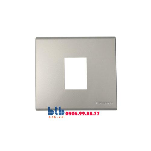 Panasonic Mặt vuông dành cho 1 thiết bị