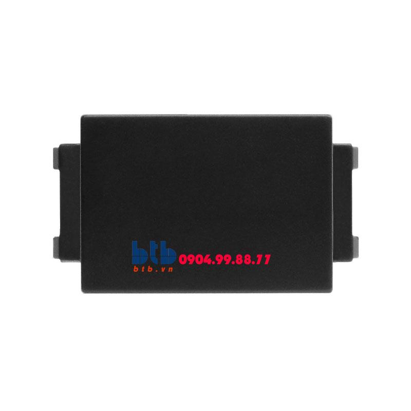 Panasonic Nút trống WEG3020B-G