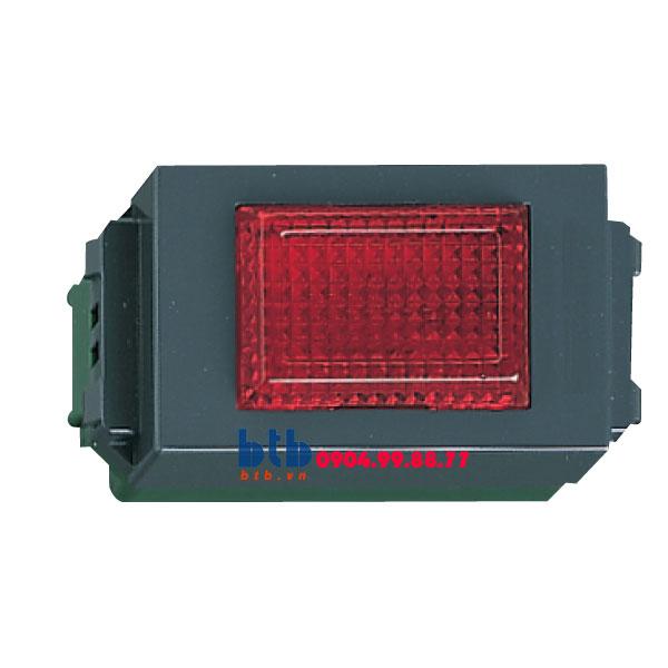 Panasonic Đèn báo màu đỏ