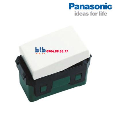 Panasonic Công tắc E đảo chiều WEG5004KSW