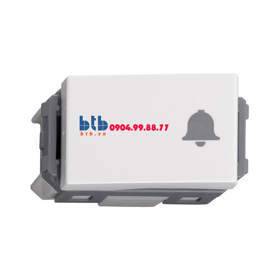 Panasonic Nút nhấn chuông WEG5401-011SW
