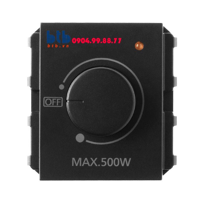 Panasonic Bộ điều chỉnh sáng tối 500W WEG57816B-1-G