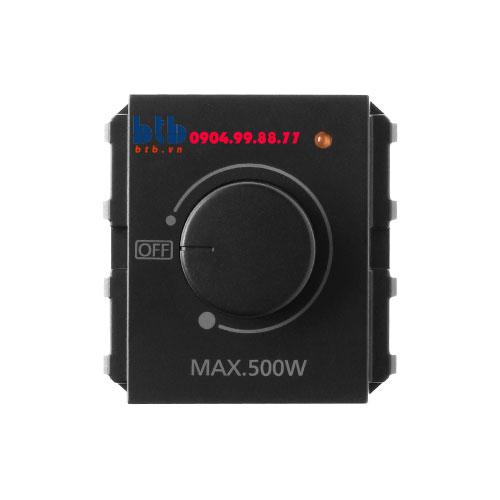 Panasonic Bộ điều chỉnh sáng tối dùng cho đèn LED WEG57912B-1