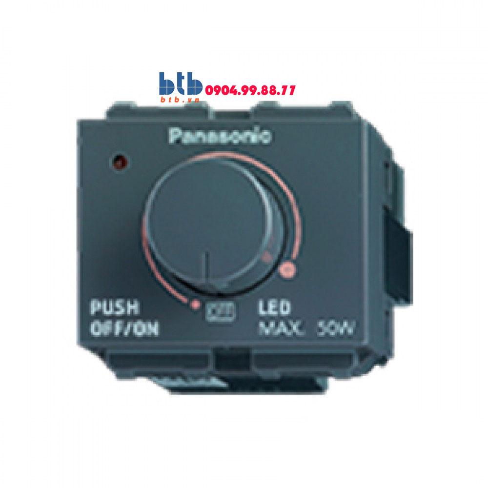 Panasonic Bộ điều chỉnh sáng tối cho đèn LED WEG57912H