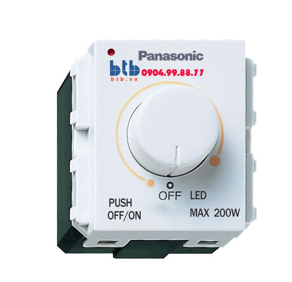 Panasonic Bộ điều chỉnh sáng tối cho đèn LED
