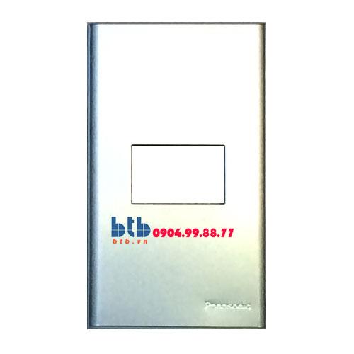 Panasonic Mặt dùng cho 1 thiết bị WEG6501-1