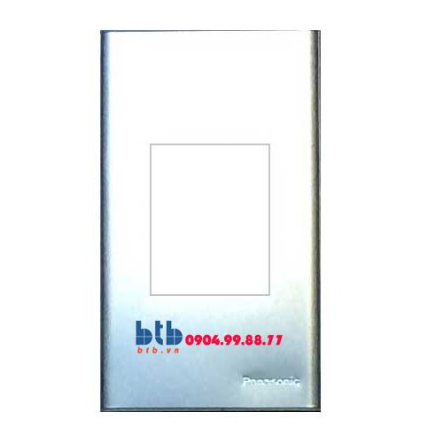 Panasonic Mặt dùng riêng WEG65029-1