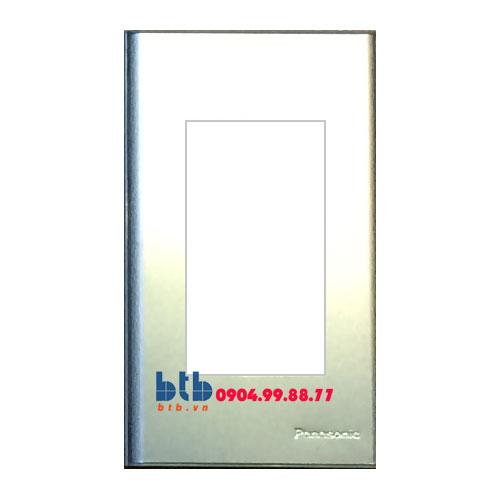 Panasonic Mặt dùng cho 3 thiết bị WEG6503-1