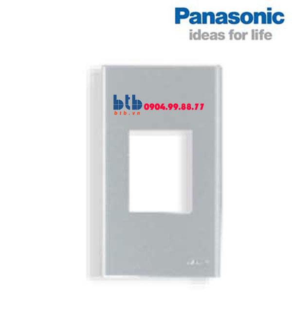Panasonic Mặt dùng riêng WEG680290MW