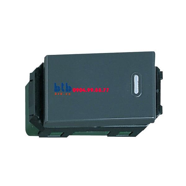 Panasonic Công tắc B 1 chiều WEV5001-7H