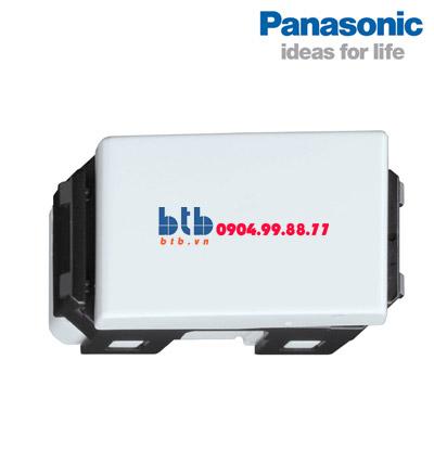 Panasonic Công tắc C 2 chiều