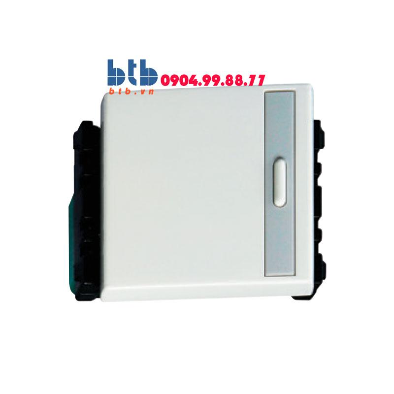 Panasonic Công tắc B 1 chiều loại trung WEV5521-7SW
