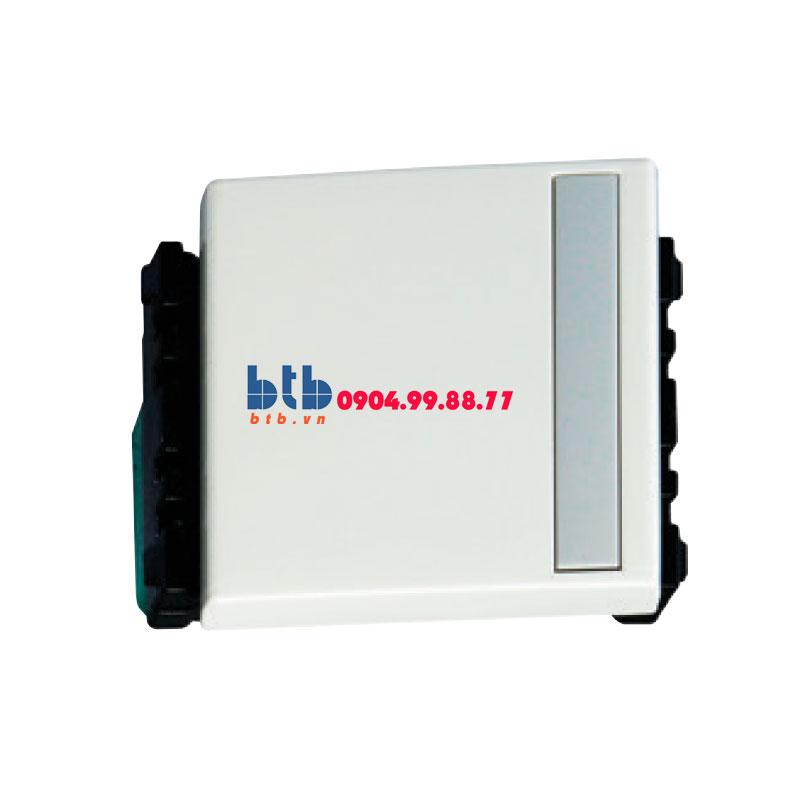 Panasonic Công tắc C 2 chiều loại trung WEV5522-7SW