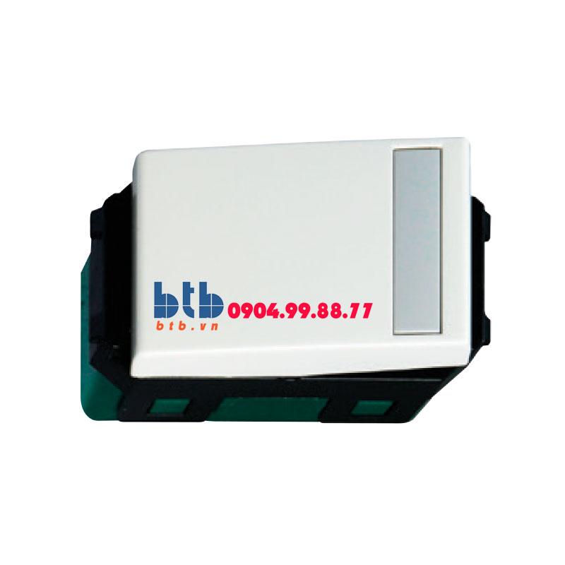 Panasonic Công tắc C 2 chiều loại nhỏ WEV5532-7SW