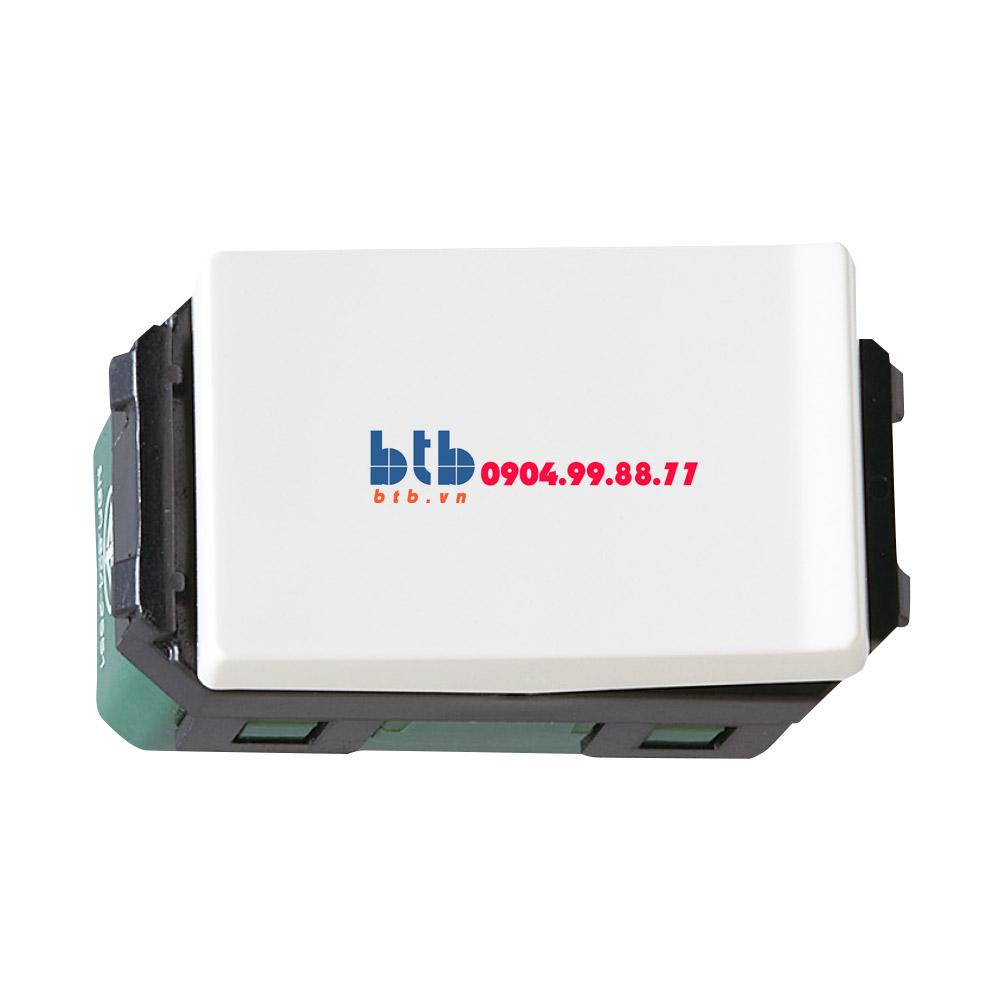 Panasonic Công tắc D 2 tiếp điểm 16A WEVH5003