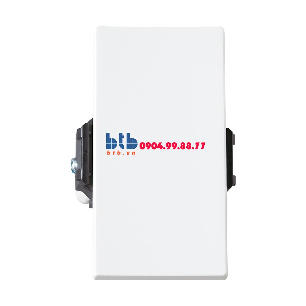 Panasonic Công tắc C 2 chiều loại lớn WEVH5512-7