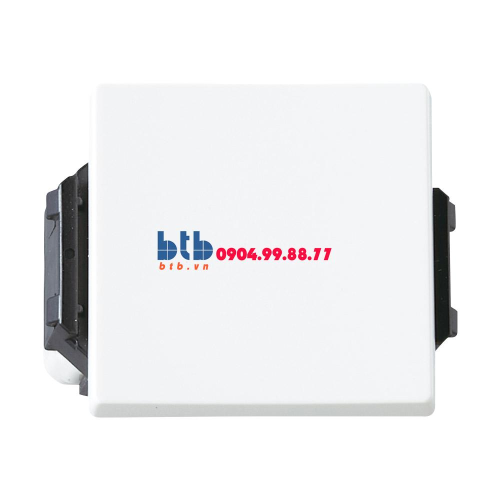 Panasonic Công tắc C 2 chiều loại trung WEVH5522-7