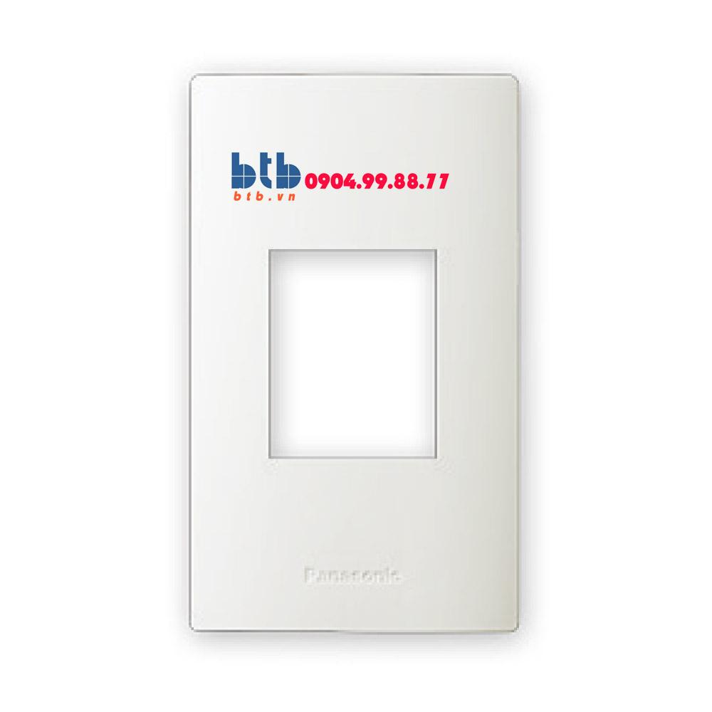 Panasonic Mặt dùng riêng WEVH680290