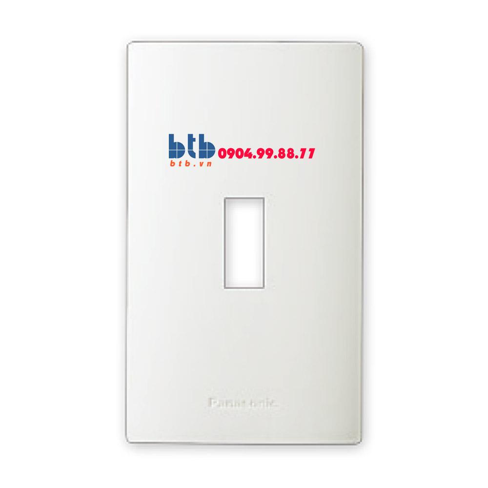 Panasonic Mặt dùng cho HB WEVH8061