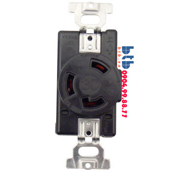 Panasonic Ổ cắm locking WF2330B