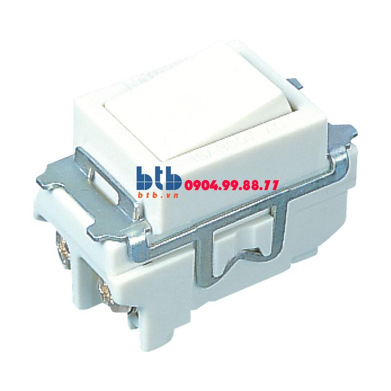 Panasonic Công tắc C 2 chiều WNV5002-7W