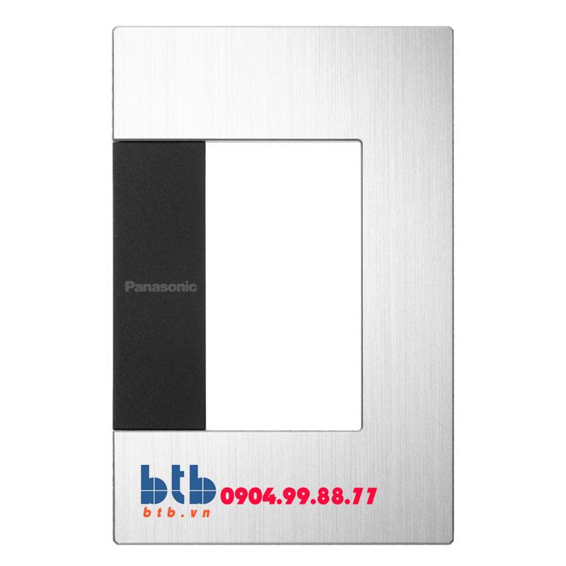 Panasonic Mặt đứng 3 thiết bị WTFBP65032S-1-G