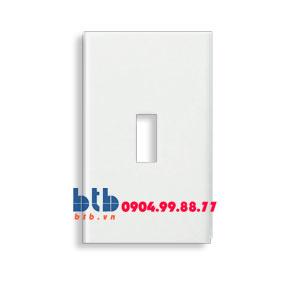 Panasonic Mặt góc vuông dùng cho HB WZV7061W