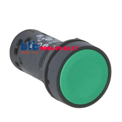 Schneider – Đèn báo ø22 24V AC/DC màu xanh lá