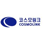 Dây cáp điện Cosmolink