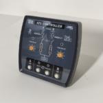 Bộ điều khiển ATS Hanpro-1000